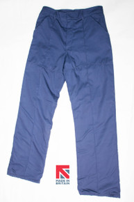 Armatex™ Lined Cut-Resistant Trousers (PKT/176)
