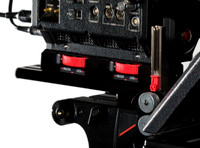 KIT-RED - Red Camera Mounting Kit