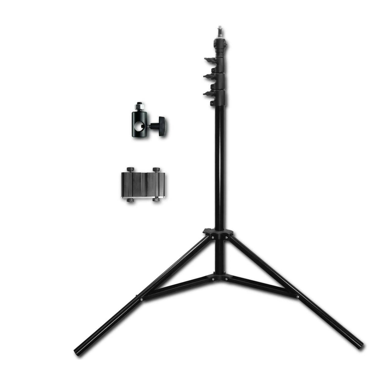 LightDuty Freestand Kit for Flex Plus