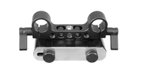 Flex Plus 15mm KIT Block
