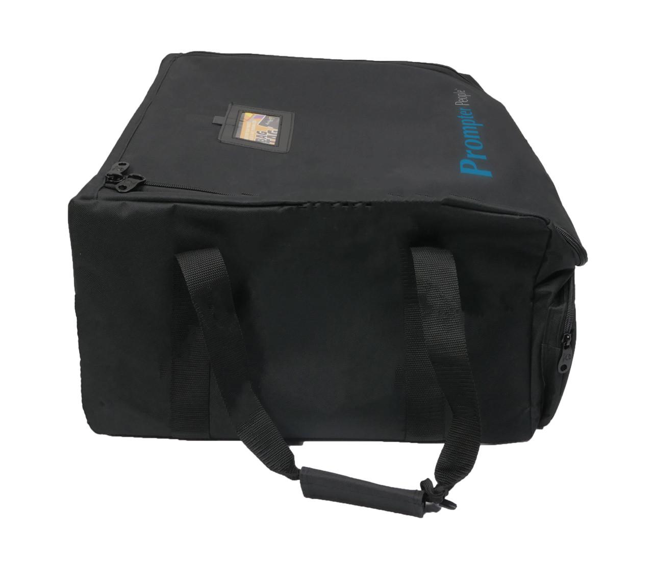 PrompterPeople ProLine Plus Bag