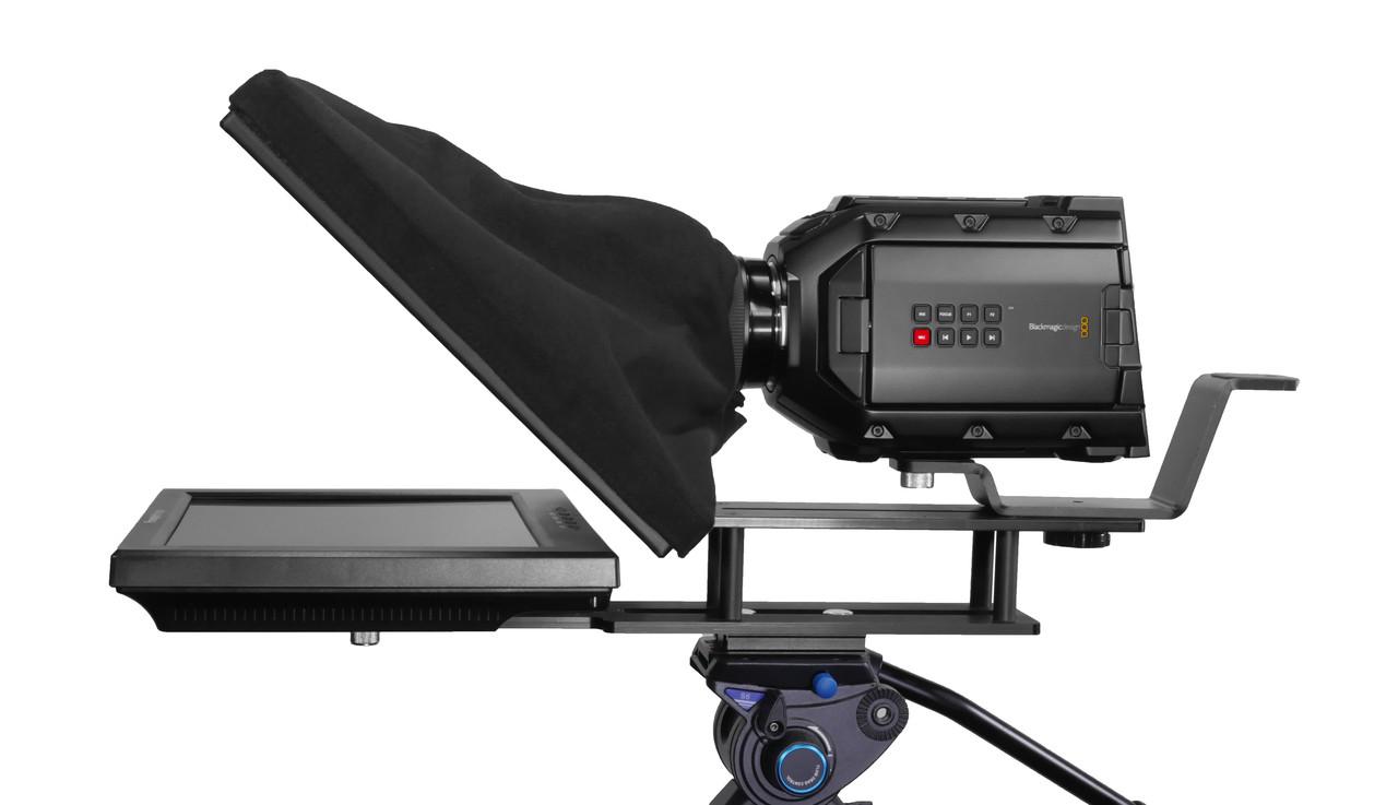 UltraLight 12 - Monitor Model