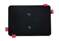 iPad/Tablet Tab Grabber Universal Cradle