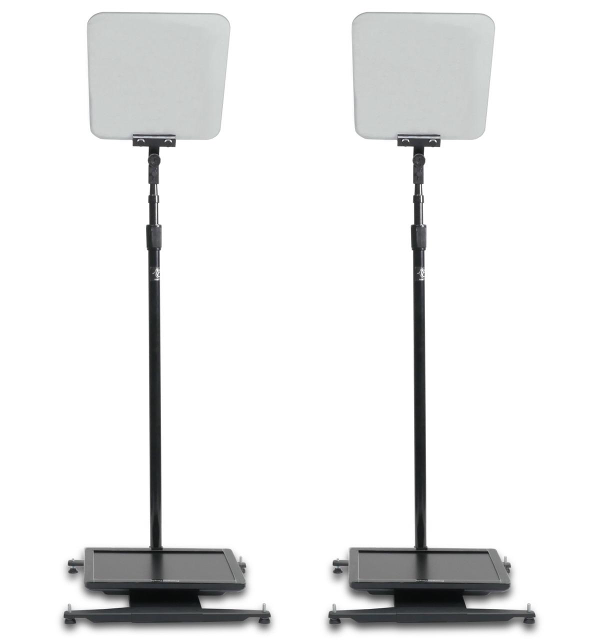 StagePro Series - Pair