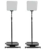 StagePro Series - Pair