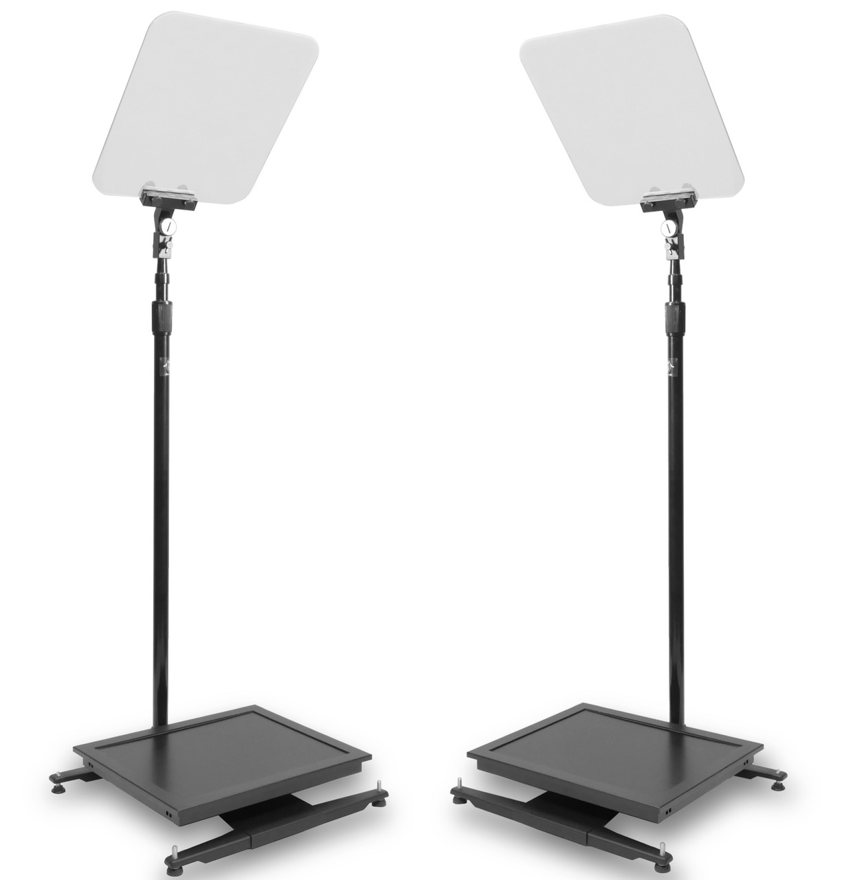 StagePro HighBright Series - Pair