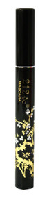 212 False Eyelash Effect Volume Mascara