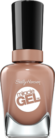 Sally Hansen Miracle Gel Nail Polish Totem-ly Yours | iNeedBeauty.com