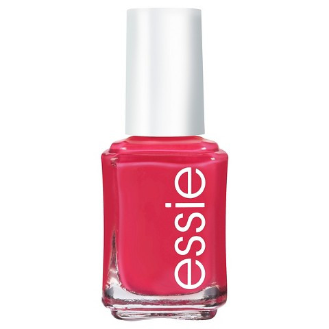Essie Nail Polish - Watermelon 264