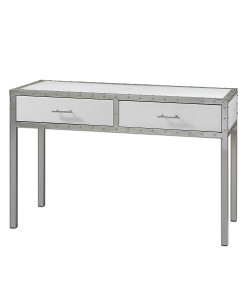 Bryton Console Table