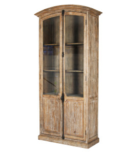 Chester Cabinet