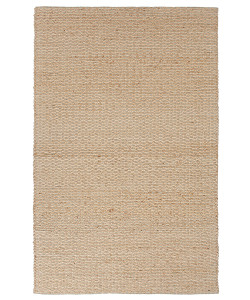 Andes Stone Rug