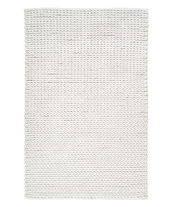 Anchorage Rug, Ivory