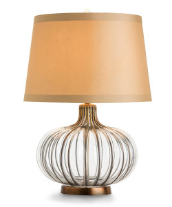 Kinsley Lamp