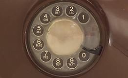 contact-element19.jpg