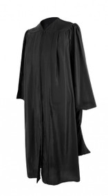 MASTER Freedom Gown