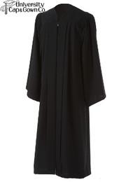 Freedom Cloth Robe