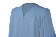 U-Sky Gown