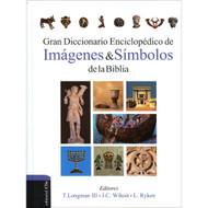 Gran Diccionario Enciclopédico de Imágenes & Símbolos de la Biblia | Dictionary of Biblical Imagery