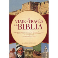 Un Viaje A Través de la Biblia / The Victor Journey Through the Bible por V. Gilbert Beers