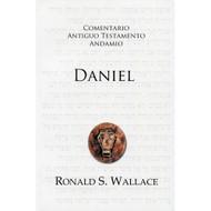 Daniel | Daniel por Ronald S. Wallace