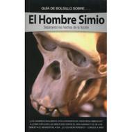 El Hombre Simio- Guía de Bolsillo: Separando los Hechos de la Ficción / Apemen