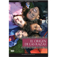 El Origen de las Razas | The Origin of Races
