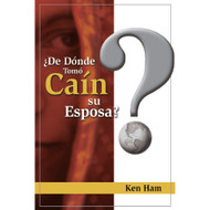 ¿De Dónde Tomó Caín su Esposa? / Where Did Cain Get His Wife?