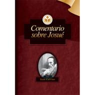 Comentario Sobre Josué | Commentary on Joshua
