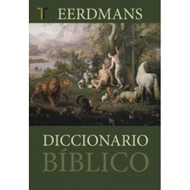 Diccionario Bíblico Eerdmans | Eerdmans Dictionary of the Bible