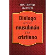 Diálogo entre un musulmán y un cristiano | A Muslim and a Christian in Dialogue
