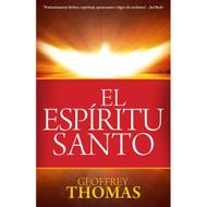 El Espíritu Santo | The Holy Spirit