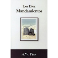 Los Diez Mandamientos |  The Ten Commandments