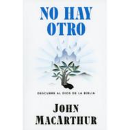 No hay Otro | None Other