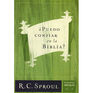 ¿Puedo confiar la Biblia? | Can I Trust the Bible?