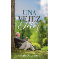 Una vejez feliz | A Happy Old Age