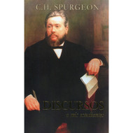 Discursos a mis estudiantes | Lectures to my Students | C.H. Spurgeon