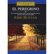 El Peregrino | The Pilgrim por John Bunyan