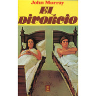 El Divorcio | Divorce por John Murray
