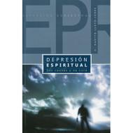 Depresión Espiritual | Spiritual Depression por Martyn Lloyd-Jones