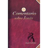 Comentario Sobre Jonás   Commentary on Jonah