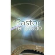 El Pastor Renovado | Reformed Pastor