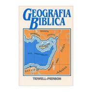 Geografía bíblica / Biblical Geography
