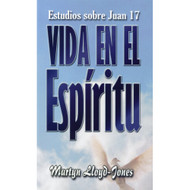 Vida en el Espíritu | Life in the Spirit