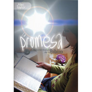 La Promesa | The Promise
