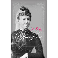 La Sra. de C.H. Spurgeon | Mrs. C.H. Spurgeon | Charles Ray