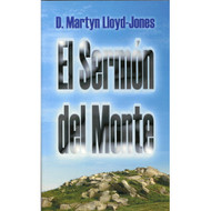 El Sermón del Monte | Sermon on the Mount