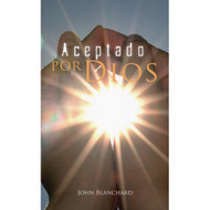 Aceptado por Dios | Right with God