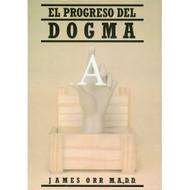 El Progreso del Dogma