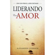 Liderando Con Amor | Leading with Love